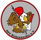 Sportschützenverein Birkenwerder e.V.